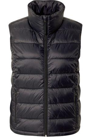 Abercrombie & Fitch Vest 'PACKABLE