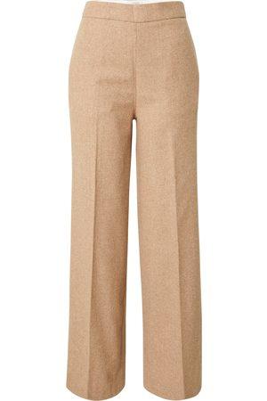 SCOTCH & SODA Bukse