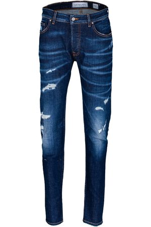 Young Poets Society Jeans 'Billy the kid 99214