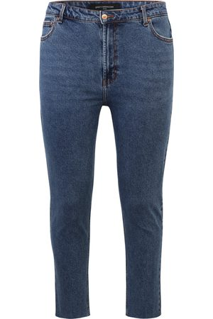 ONLY Carmakoma Jeans 'MILY