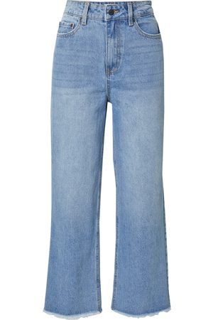 OBJECT Jeans 'REAGAN
