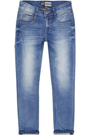 Raizzed Jeans 'Tokyo