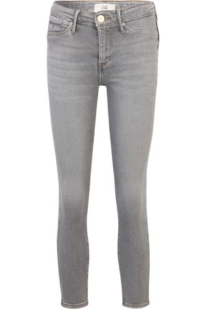 River Island Petite Jeans 'MOLLY