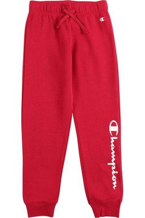 Champion Authentic Athletic Apparel Bukse