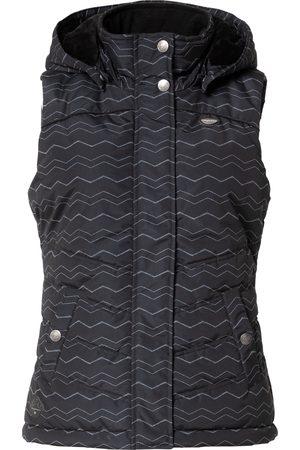 Ragwear Vest 'HESTY