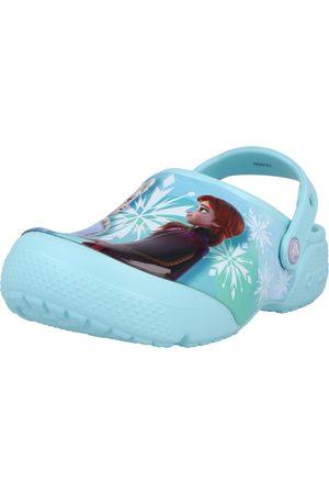 Crocs Sandaler 'Disney Frozen II