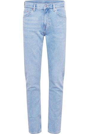 WEEKDAY Jeans 'Easy Poppy