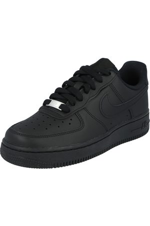 Nike Sneaker low 'Force 1 '07