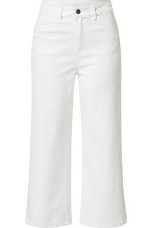 Object Jeans 'MARINA