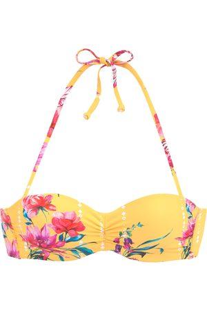 sunseeker Dame Bikinier - Bikinitopp