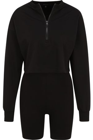 Missguided Joggedress