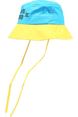 Benetton Hatt