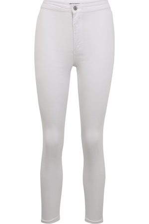 Missguided Jeans 'Vice