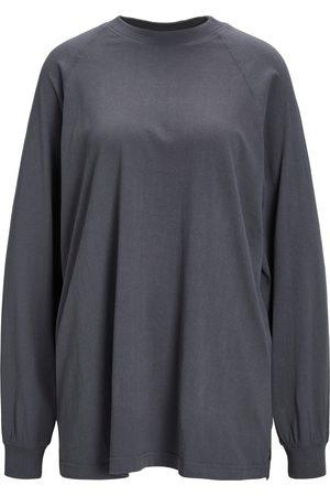 JJXX Sweatshirt 'JXDREW