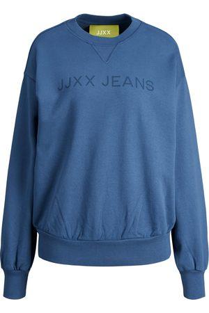 JJXX Sweatshirt 'JXDEE