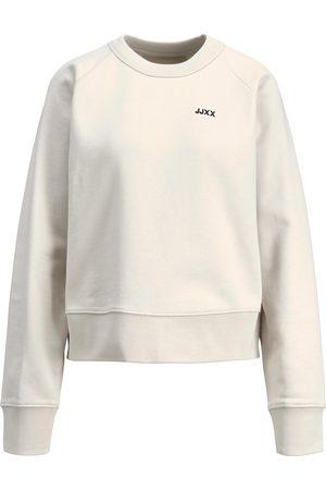 JJXX Sweatshirt 'JXCAITLYN