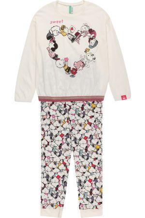 UNITED COLORS OF BENETTON Pyjamas