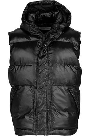 Young Poets Society Vest