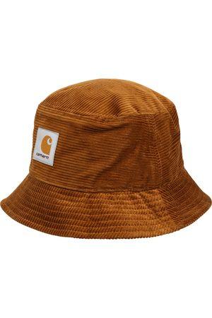 Carhartt WIP Hatt