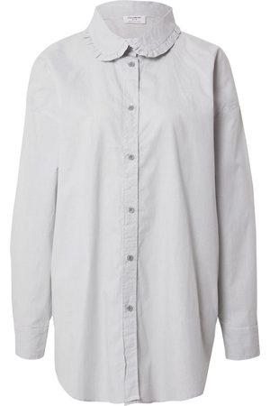 Cotton On Bluse