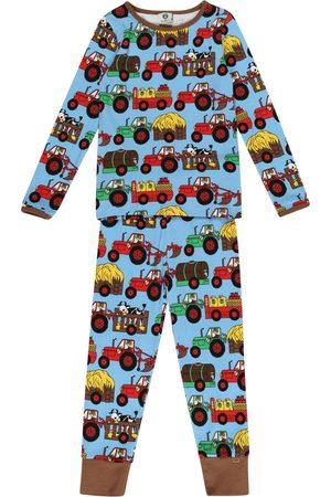 Småfolk Pyjamas