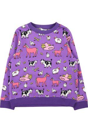 Småfolk Sweatshirt