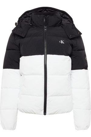 Calvin Klein Jeans Vinterjakke
