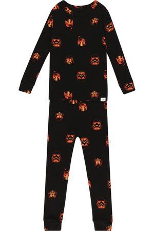 GAP Pyjamas 'Vader