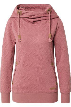 Hailys Sweatshirt 'Janette