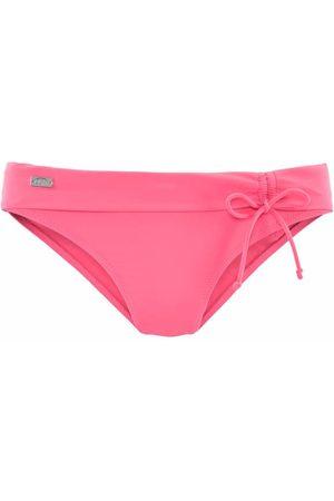 BUFFALO Bikiniunderdel