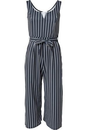 Hailys Jumpsuit 'Naddy
