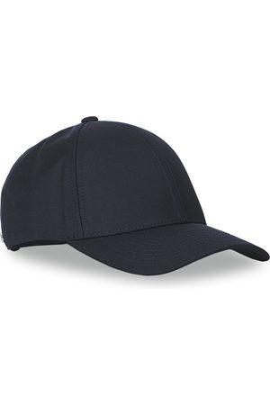 Varsity Herre Capser - Wool Tech Baseball Cap Navy