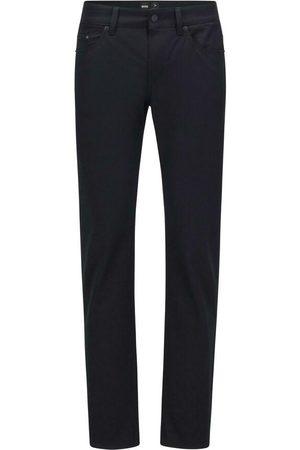 Boss Herre Smale bukser - Slim fit jeans