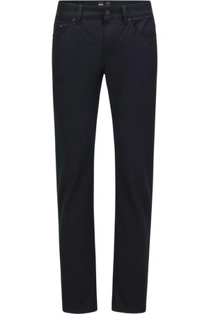 HUGO BOSS Herre Smale bukser - Slim fit jeans