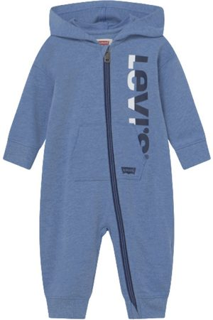 Levi's LVN Play all Day Coverall - Heldress