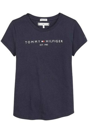 Tommy Hilfiger Essential TEE SS TEE