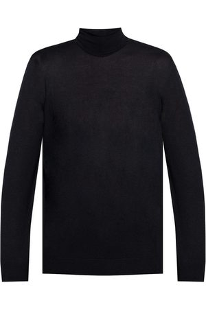 Dolce & Gabbana Cashmere turtleneck