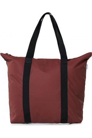 Rains Tote bags - 1224 Tote Bag