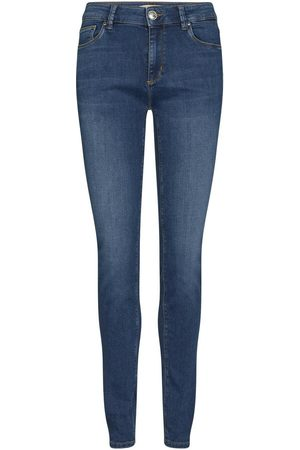 MOS MOSH Cosy Jeans 141040
