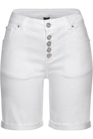 Lascana Dame Jeans - Jeans