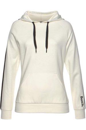 Bench Dame Sweatshirts - Sweatshirt