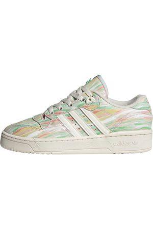 ADIDAS ORIGINALS Sneaker low 'RIVALRY