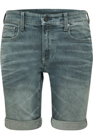 G-Star RAW Herre Jeans - Jeans