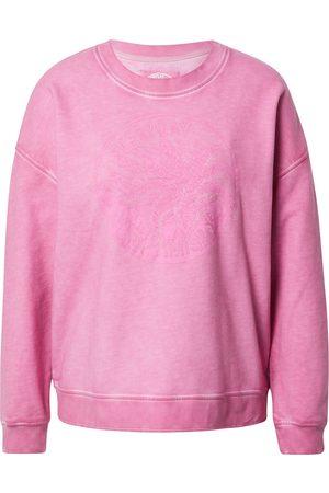 LIEBLINGSSTÜCK Dame Sweatshirts - Sweatshirt