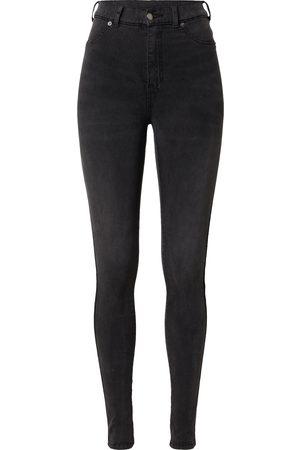 Dr Denim Dame Jeans - Jeans 'Solitaire