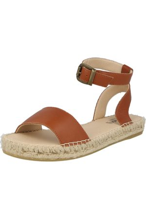 espadrij l´originale Dame Sandaler - Sandaler 'Nimes