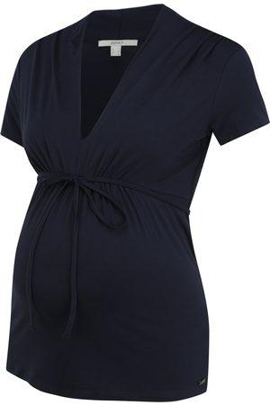 Esprit Dame Skjorter - Skjorte