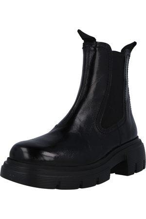 Paul Green Barn Chelsea boots - Chelsea Boots