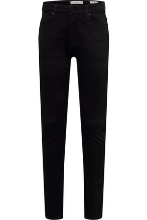 GUESS Herre Straight - Jeans 'CHRIS