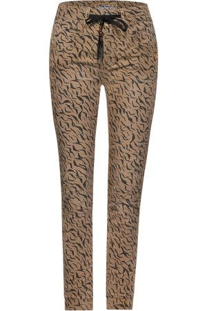 STREET ONE Dame Jeans - Jeans